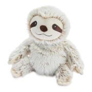 Warmies Mini Heatable Sloth