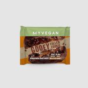 Vegan Gooey Filled Cookie (Sample)