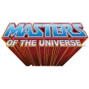 Mattel Masters of the Universe: Revelation Masterverse Action Figure - Skelegod