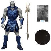 McFarlane DC Comics Justice League Movie - Darkseid Armored Action Figure