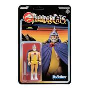 Super7 Thundercats ReAction Figure - Jaga