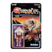 Super7 Thundercats ReAction Figure - Monkian