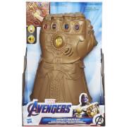 Hasbro Marvel Avengers Infinity War - Infinity Gauntlet Electronic Toy