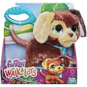 Hasbro furReal - Walkalots Big Wags Interactive Puppy Toy