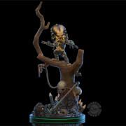 Quantum Mechanix Predator Q-Fig Max Elite