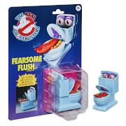 Croc'n Roll SOS Fantômes Hasbro Kenner Classics