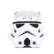 Étui Air Pods PowerSquad Stormtrooper