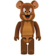 Medicom Tom & Jerry Flocky Jerry 1000% Be@brick