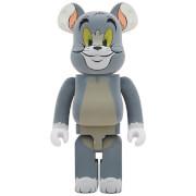 Medicom Tom & Jerry Flocky Tom 1000% Be@brick