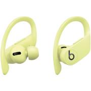 Beats Powerbeats Pro TotallyWireless Earphones - Yellow