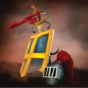 Laced Records - RuneScape: OSRS – Old School Combat Classics 2xLP (Swirl)