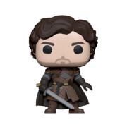 Game of Thrones Robb Stark with Sword Funko Pop! Vinyl