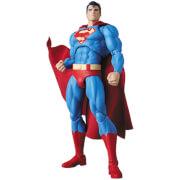 Medicom Batman Hush MAFEX Action Figure - Superman
