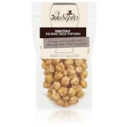Joe & Seph's Irish Stout Popcorn Pouch - 110g