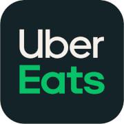 15€ voucher per il primo ordine su Uber Eats