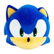 Sonic The Hedgehog - Mega Sonic Plush