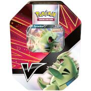 Pokemon TCG: V Strikers Tin (Assortiment)