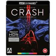 Crash – 4K Ultra HD