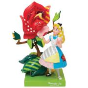 Disney Britto Collection Alice Figurine