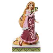 Disney Traditions Christmas Rapunzel