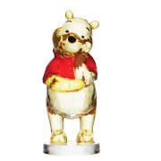 Disney Showcase Collection Winnie The Pooh Facet Figurine