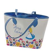 Enchanting Disney Collection Alice Tote Bag
