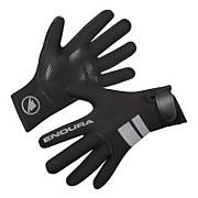 Kid's Nemo II Glove