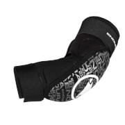 SingleTrack Youth Elbow Pads
