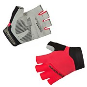 Kids Hummvee Plus Mitt - Red