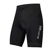 FS260-Pro Short - Black