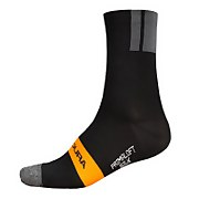 Pro SL Primaloft Sock II