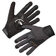 MT500 D3O® Glove - Black
