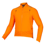 Pro SL 3-Season Jacket - Pumpkin