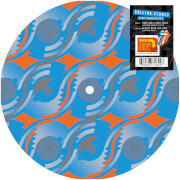 """The Rolling Stones - Steel Wheels Live (Live From Atlantic City NJ 1989) - RSD2020 10"""""""