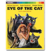 Eye of the Cat (Limited Edition)
