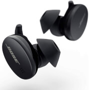 Bose Sports True Wireless Earbuds