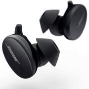 Bose Sports True Wireless Earbuds