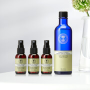 Neal's Yard Remedies Clean & Green