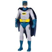 McFarlane DC Retro Batman '66 Classic Batman 6 Inch Action Figure