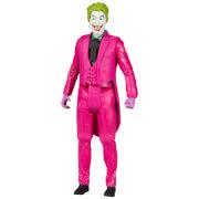 McFarlane DC Retro Batman '66 Classic Joker 6 Inch Action Figure