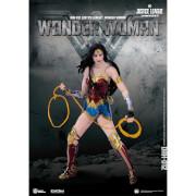 Beast Kingdom Justice League Dynamic 8ction Heroes Figure - Wonder Woman