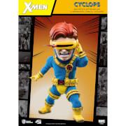 Beast Kingdom Marvel Egg Attack Action Figure Cyclops 17 cm