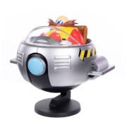 First 4 Figures - Sonic The Hedgehog Dr. Eggman PVC Figure