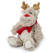 Warmies Heatable Mini Reindeer