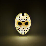 Friday the 13th Light