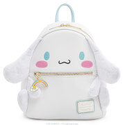 Loungefly Sanrio Cinnamaroll Cosplay Mini Backpack