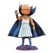 Diamond Select Marvel Select The Watcher Action Figure