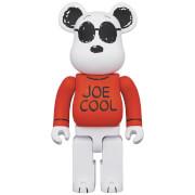Medicom Peanuts Joe Cool 1000% Be@rbrick