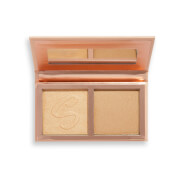X Soph Face Duo Cookies and Cream