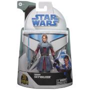 Hasbro Star Wars The Black Series Anakin Skywalker